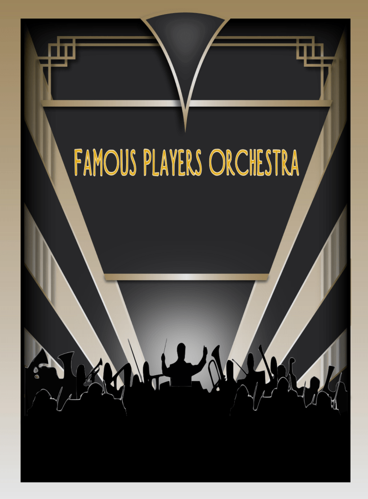 Famous Players Orchestra