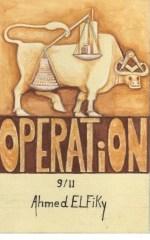 operation911