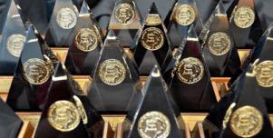 Golden Image Awards set industry standards.