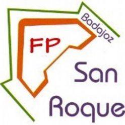 FP San Roque