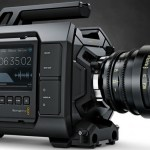 Blackmagic-URSA-4