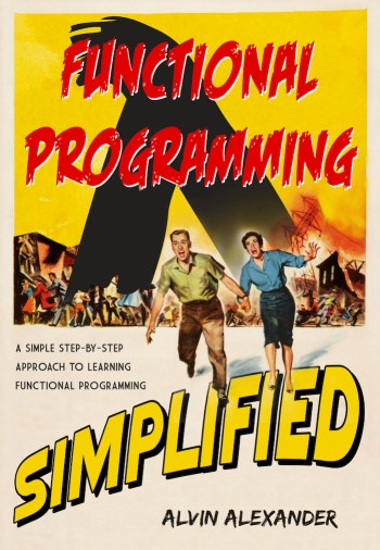 Introduction · Functional Programming, Simplified
