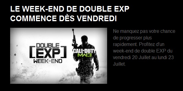 MW2_EXPx2.png