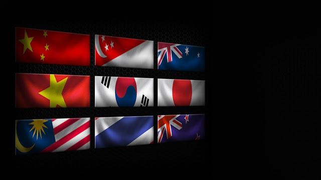mdlc-flag-asia