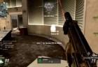 [BO2] 『Black Ops 2』ドミネーション大量キルプレイ動画。102キル1デス
