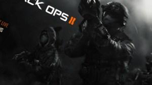 [BO2] 『Black Ops 2』スタート画面流出!(1024×574)