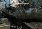 [MW3] 味方がアレでも試合には勝てる!まさに「ワンマンアーミー」な動画 4:35