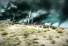 [BF3] BATTLEFIELD 3 の「壮大な瞬間」TOP5!ep1  2:31