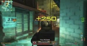 [MW3] 『Modern Warfare 3』の魂が震える凸動画モンタージュ!曲もノリノリ! 3:17