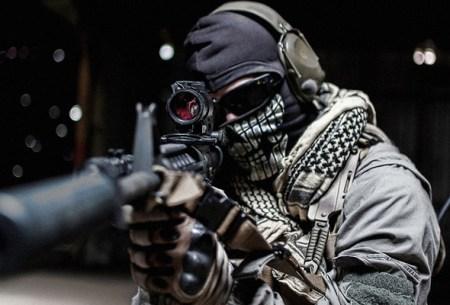 『Call of Duty』の実写映画化、今のところは「なし」