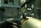 [MW3] プロゲーマーのドミネーションプレイ動画。あわや… 8:28