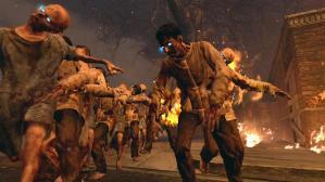 続報:Black Ops 2 :「ステータスリセットバグ」を修復する方法判明!?