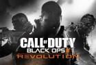 [BO2] Black Ops 2:初DLC「REVOLUTIONS」、1/29 配信確定!