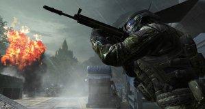 [BO2] 『Black Ops 2』海外ゲーム小売で歴代最大予約数を記録