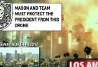 [BO2] 『CoD:Black Ops 2』高解像度の壁紙追加 & PR画像(8枚)