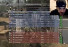 """【過激】『Medal of Honor: Warfighter』第一弾DLC動画公開。内容は""""ウサマ・ビンラディンの殺害"""""""