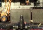 [BO2] 『Black Ops 2』全武器のリコイル検証動画