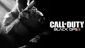 [BO2] Black Ops 2:スクエニのバグ対策進捗状況まとめ