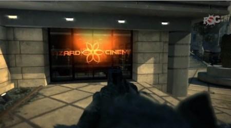 """Modern Warfare 3:編集もプレイも超クールな""""サーチ&デストロイ""""クリップ"""