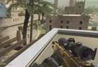 おもしろ:野生のサルにAK-47持たせてみた。