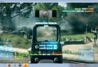 [BF3] 『BATTLEFIELD 3』チート通報機能設置、ブースト対策も発表