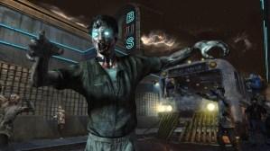 [BO2] 『Black Ops 2』ゾンビモード公式トレイラー&ゲームルール詳細が公開!!