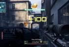 [CoD] Call of Duty ベストショット総集編!  4:25