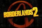 [BL2] 神ゲー(仮)『Borderlands 2』の最新プレイ映像と新情報続々判明!
