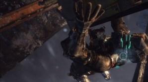 Dead Space 3:20分におよぶ初の公式ゲームプレイトレイラー公開!