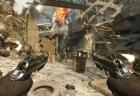 [BO2] 『Black Ops 2』のマルチプレイで体力、リスポン時間、爆弾設置音もON/OFFが設定可能