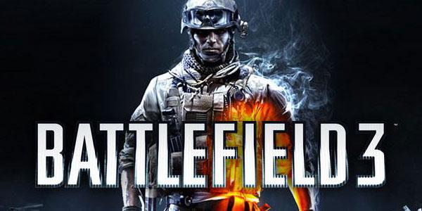 [BF3] BFでも経験値2倍イベント、今日から開催!謎の『Battlefield プレミアム』情報も