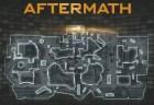 "[BO2] 『Black Ops 2』マルチプレイの超ロング動画! 4マップの全容や""ウォーマシン""の仕様判明"