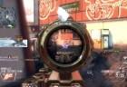 Black Ops 2 DLC Uprising Japanese Weektage