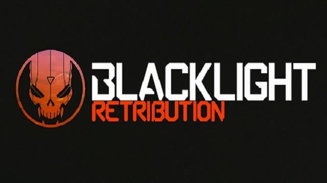 Blacklight Retribution:基本無料のFPS、PlayStation 4 で発売へ!