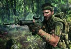 [CoD] 新作のタイトルが『Call of Duty : Black Ops 2』に確定しそう。