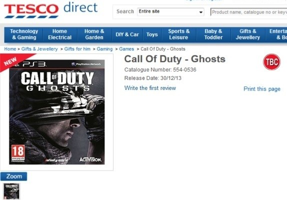 Call of Duty Ghosts02