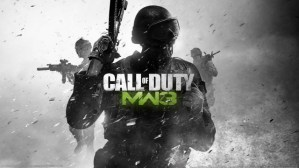 [MW3] 『Call of Duty:Modern Warfare 3』解説:「ストライクパッケージ」解説動画 字幕版