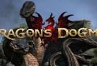 体験版:『ドラゴンズドグマ』製品版に引き継ぎ可能な体験版をPSNで配布開始!Xbox Liveも間もなく配信へ