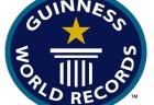 [MW3] 世界記録?:「世界最速で100キル超えた!!」 103キル4デス 7:44