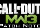 [MW3] パッチ:1.15 Xbox版、1.14 PS3版公開!無料マップやマッチング改善、グリッチ修正など