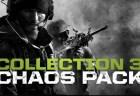 "CoD: ゴースト:Xbox One/360のExtinctionにも『MW3』の""カオスモード""が復活"