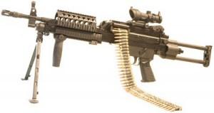 MW3で「最も過小評価されている武器」とは?