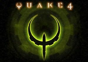 [CoD] おもしろ:何度見ても笑ってしまう『Call of Duty』vs『Quake3』
