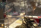 [BO2] Wii U版『Call of Duty:Black Ops 2』マルチプレイヤー動画公開!