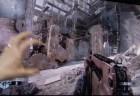 [BO2] 『CoD: Black Ops 2』のマルチプレイヤートレイラー、今夜公開!