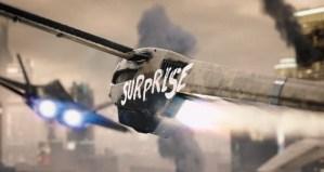 "[BO2] 『Black Ops 2』実写版トレイラー""Surprise""公開。ゾンビもチラ見え"