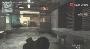 Call of Duty:今週のラッキーキルTOP7! 奇跡のマルチキル大全集