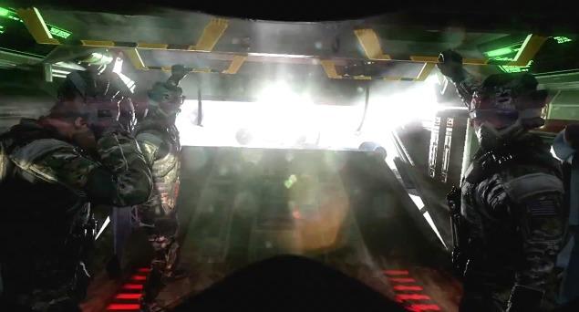 [BO2] 『Black Ops 2』未公開シーンだらけのハイテンション公式ローンチトレイラー公開!!