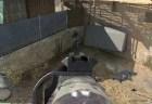 『Medal of Honor: Warfighter』はマルチプレイヤーでco-op!新システム&最新トレイラー公開