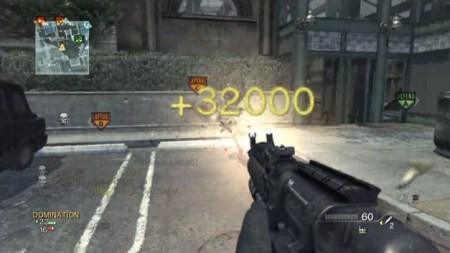 [MW3] ハックまとめ:『Modern Warfare 3』ハックの種類まとめと、アクティビジョンの対策